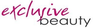 Exclusive Beauty Logo