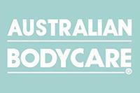 Australian-Bodycare-Logo