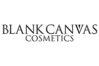 Blank Canvas Logo