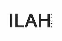 Ilah Logo