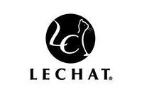 Lechat Logo