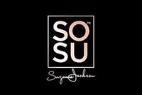 SOSU Logo